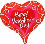 Valentine's Day Flowers, Roses, Chocolate, Gifts Delivery