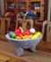 X-Large Molcajete Mortar and Pestle - 16