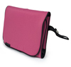 GR8X Change Wallet Deluxe in Strawberry Pink