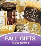 Fall & Thanksgiving Gifts
