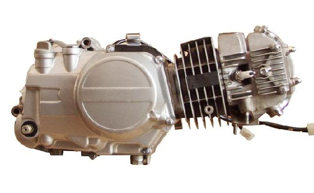 LIFAN ENGINE PARTS