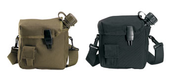 G.I. Style 2 Qt. Canteen Cover