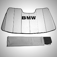 BMW Z3 Sunshade
