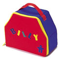Personalized Lunch Box Primary