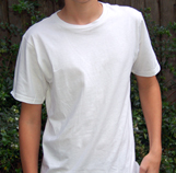 American Apparel T-shirts Wholesale Level 1