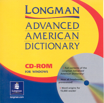 Pdf download pocket oxford american dictionary & thesaurus free downl….