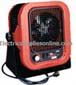 Cadet Electric Portable Heaters Hot One� RCP Series