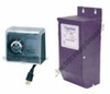 List of Transformers can be used with External Timers