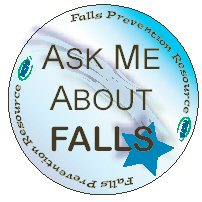Falls Statistics: Medical Alarms can make a difference