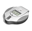 Electronic Medication Reminder Devices