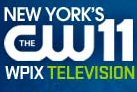 WPIX (New York) features e-pill Medication Reminder