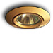 1603-MR16 Recessed Downlight