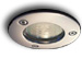 1702 - Recessed Downlight