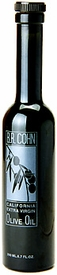 B R Cohn Organic California Extra Virgin Olive Oil