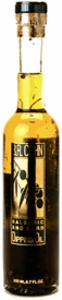 B R Cohn Balsamic and Herb Dipping Oil