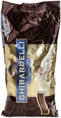 Ghirardelli Premium Semi-Sweet Chocolate Chips