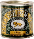 Lyle's Golden Syrup, 454 gram Tin