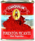 Chiquilin Spanish Paprika