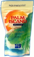 Hawaii Kai Palm Island Hawaiian Sea Salts