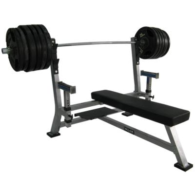 Valor Fitness Bf 48 Flat Olympic Weight Bench