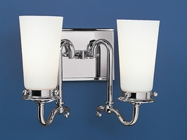 5272 Hudson Valley Lighting Lincoln Bath And Vanity
