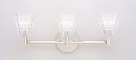 5603 Hudson Valley Lighting Galway Wall Sconce