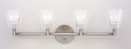 5604 Hudson Valley Lighting Galway Wall Sconce