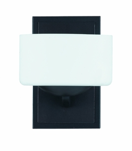 38120/1 Triarch International 1 Light The Viking Wall Sconce