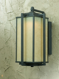 79122-10 Triarch International 1 Light Led Exterior Wall Light