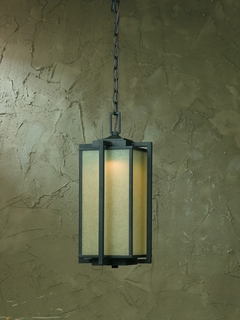 79127-10 Triarch International 1 Light Led Exterior Pendant
