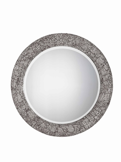 """Mr31720 Triarch International Mirror Of The """"Xo"""" Collection"""