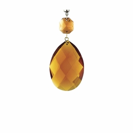 4704AMB Kichler Lighting Accents Light in Amber 6 pack (DISCONTINUED ITEM!)