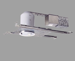 DX277 CSL Lighting Jewel Light 3.6 Housing - New