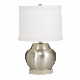 70872 Kichler Westwood Denly Accent Table Lamp 1Lt Portable (DISCONTINUED ITEM!)