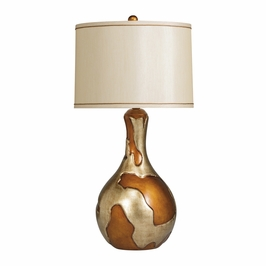 70890 Kichler Westwood Amira 1Lt Table Lamp (DISCONTINUED ITEM!)