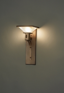 7116 Ultralights Lighting candeo Wall Sconce