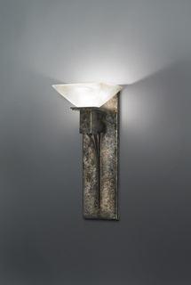 7117 Ultralights Lighting candeo Wall Sconce