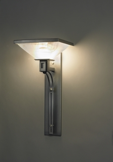 7120 Ultralights Lighting candeo Wall Sconce