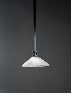 7130 Ultralights Lighting candeo Pendant
