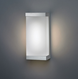 9130 Ultralights Lighting Classics Wall Sconce