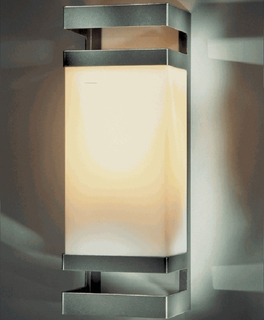 9236L30 Ultralights Lighting Classics 30-Inch Wall Sconce