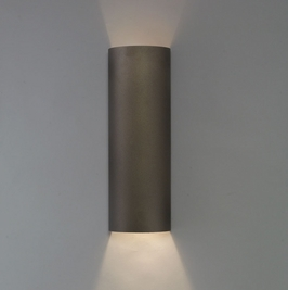 9260l18 Ultralights Lighting Basics Wall Sconce