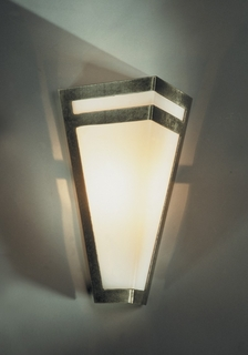 9708-R UltraLights Wall sconce (CLEARANCE ITEM)