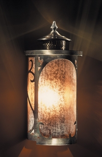 9815 Ultralights Lighting Suenos Wall Sconce