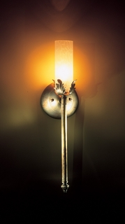 9823 Ultralights Lighting Suenos Wall Sconce