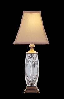 108-892-19-00 Waterford Lighting Finn Accent Lamp