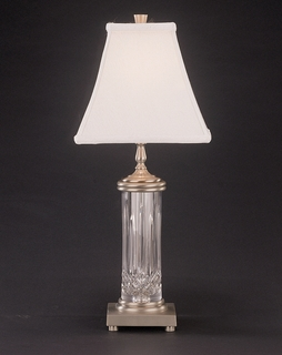 109-435-22-00 Waterford Lighting Lismore Accent Lamp