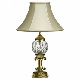 109-670-24-00 Waterford Lighting Lismore Accent Lamp