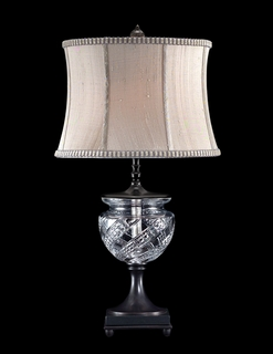 135-698-23-00 Waterford Lighting Olympia Accent Lamp