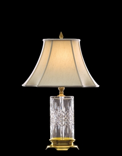 135-414-26-00 Waterford Lighting Lismore Accent Lamp